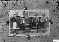 Fotografía histórica AA-005-000223.jpg