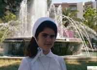Fotografía histórica MB-049-006307.jpg
