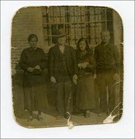 Fotografía histórica com.carmesi.servicios.objetos.FotoMunicipio@1bba64a2