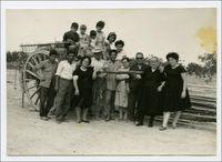 Fotografía histórica com.carmesi.servicios.objetos.FotoMunicipio@108c4db1