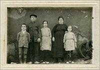 Fotografía histórica com.carmesi.servicios.objetos.FotoMunicipio@7c40cedf