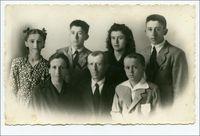 Fotografía histórica com.carmesi.servicios.objetos.FotoMunicipio@19256bc5