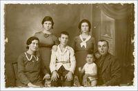 Fotografía histórica com.carmesi.servicios.objetos.FotoMunicipio@52797847