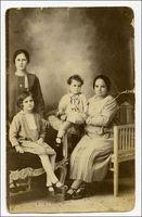 Fotografía histórica com.carmesi.servicios.objetos.FotoMunicipio@12d34711
