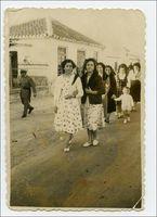 Fotografía histórica com.carmesi.servicios.objetos.FotoMunicipio@d4610a