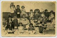 Fotografía histórica com.carmesi.servicios.objetos.FotoMunicipio@920f92