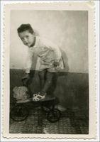 Fotografía histórica com.carmesi.servicios.objetos.FotoMunicipio@268c59