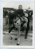 Fotografía histórica com.carmesi.servicios.objetos.FotoMunicipio@ad5f40