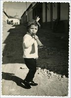 Fotografía histórica com.carmesi.servicios.objetos.FotoMunicipio@ac187b