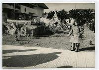 Fotografía histórica com.carmesi.servicios.objetos.FotoMunicipio@1c361b8