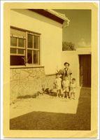 Fotografía histórica com.carmesi.servicios.objetos.FotoMunicipio@62965092