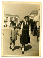 Fotografía histórica com.carmesi.servicios.objetos.FotoMunicipio@63002bda