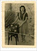 Fotografía histórica com.carmesi.servicios.objetos.FotoMunicipio@7c1d4b