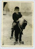 Fotografía histórica com.carmesi.servicios.objetos.FotoMunicipio@1d3366a1