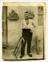 Fotografía histórica com.carmesi.servicios.objetos.FotoMunicipio@56aad5