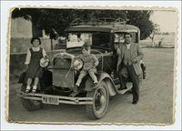Fotografía histórica com.carmesi.servicios.objetos.FotoMunicipio@395cd3