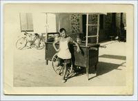 Fotografía histórica com.carmesi.servicios.objetos.FotoMunicipio@1b5152a