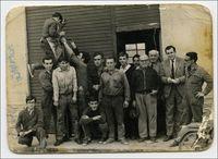 Fotografía histórica com.carmesi.servicios.objetos.FotoMunicipio@180a97c