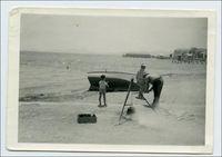 Fotografía histórica com.carmesi.servicios.objetos.FotoMunicipio@65b842